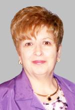 Mary Ann Pucciarelli