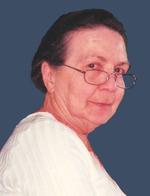 Shirley A. Procaccino