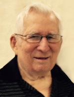 Ted Robert Kasperski