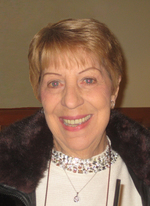 Marie LaGreca (LoGrande)