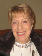 Marie LaGreca