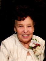 Sadie  Assaly (Rigolosi)