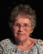 Elissa Lucy  Christensen