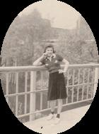 Katherine Mastropole