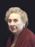 Mary R. Bombel (Neglio)