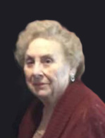 Mary R. Bombel