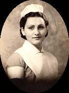 Maryann T. Levkiv