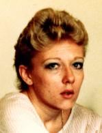 Susan A. Vinyei