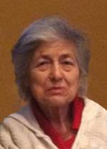 Eleanor  La Rosa (Gallo)