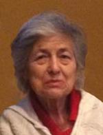 Eleanor La Rosa