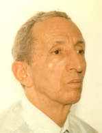 Jose Osorio