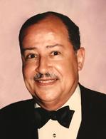 Miguel Antonio Shorey