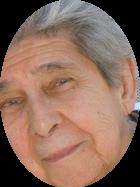 Helen Dourian