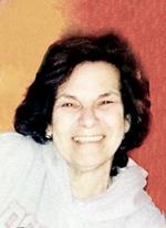 Patricia L.  Richardson (Mastropole)