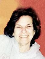 Patricia L. Richardson