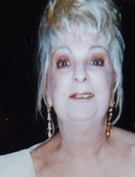 Susan A. Cherichella-Vilardi