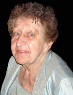 Josephine Koch