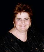Clara M.  Soccio (Affronte)