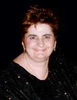 Clara M. Soccio