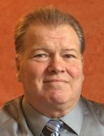 Kenneth John Marcoux