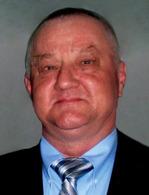 Wladyslaw Biernacki