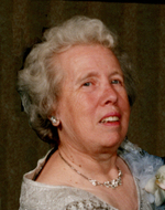 Virginia Nochta (Belfi)