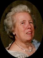 Virginia Nochta