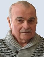 Joseph D'Arrigo