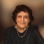 Imren Caco (Tagani)