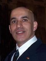 Michael Santana