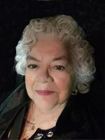 Marina Melendez (Espinoza)