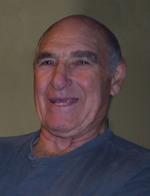 Eugenio F. Cavaco