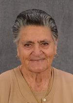 Giuseppina Roviello-Paterna