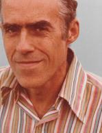 Richard Zinn