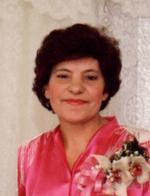Halina Golebiewska