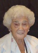 Rita R.  Vargo (Simoldoni)