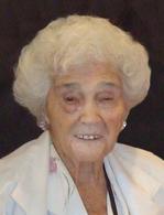 Rita R. Vargo