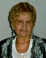 Maria Bommarito (Galante)