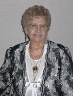 Maria Bommarito