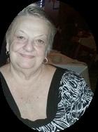 Judith Francis