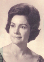 Marion  Catania