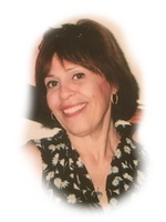 Annamarie Hernandez (Campo)