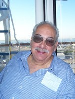 Gerald Shortino