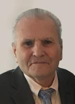 Giuseppe Cadicina