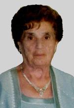 Concetta  Viola (Cutrona)