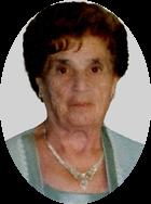Concetta Viola