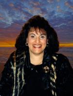 RoseAnn Procopio