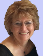 Josephine Joyce Rizzo
