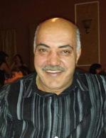 Yossf Issa Gergeos