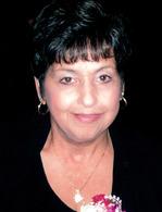 Paula Kwak